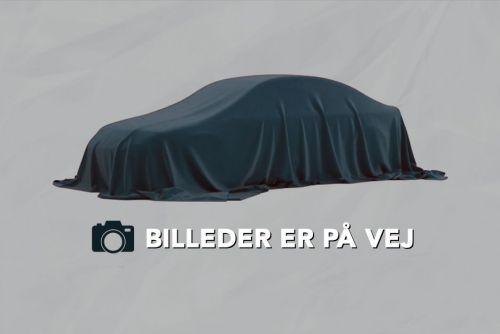 Tilbud - Brugt Peugeot 208  1