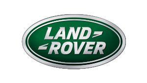 brugte-biler-land-rover