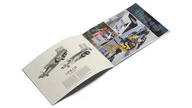 ifor-williams-erhvervstrailer-brochure-prisliste