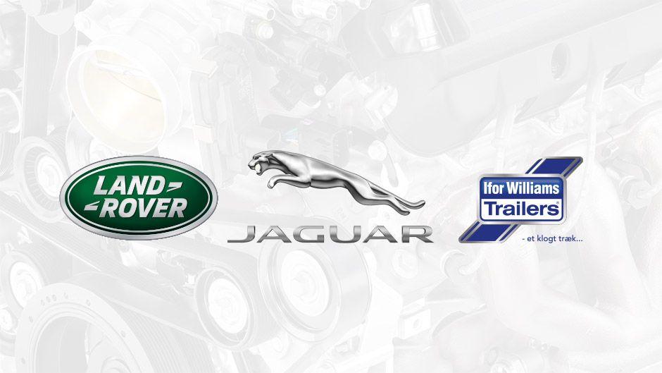 koeb-reservedele-land-rover-jaguar-ifor-williams-1