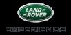 landroverexperience-logo