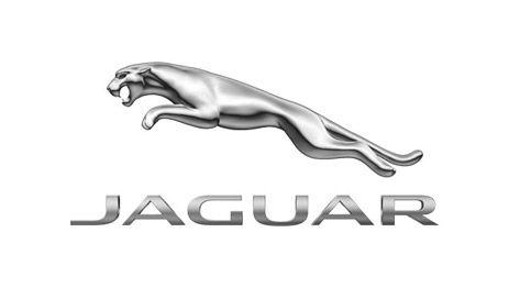 logo-jaguar-glad-kalundborg-463x262