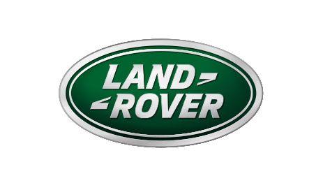 logo-land-rover-glad-kalundborg