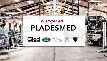 stillingsopslag-pladesmed-363x207-glad-kalundborg