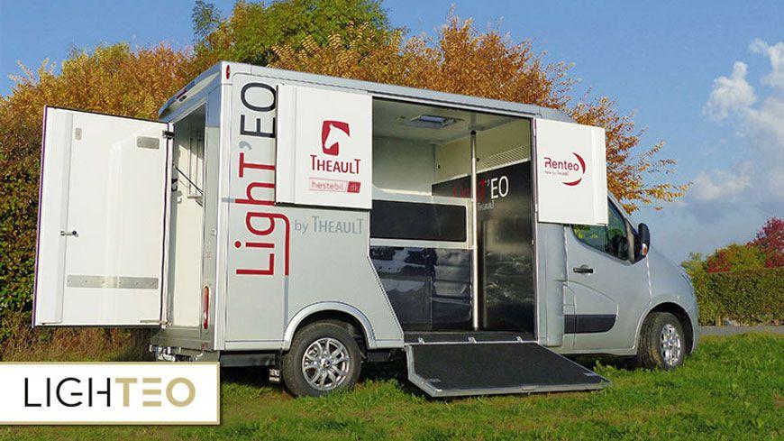 theault-hestebiler-lighteo-glad-kalundborg