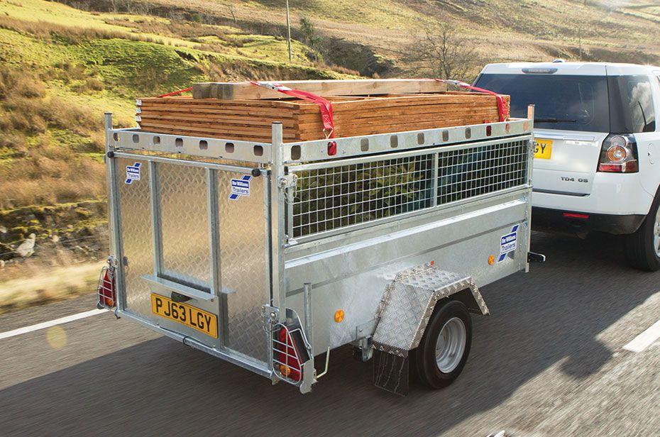 trailer-ifor-williams-ladtrailer-lille