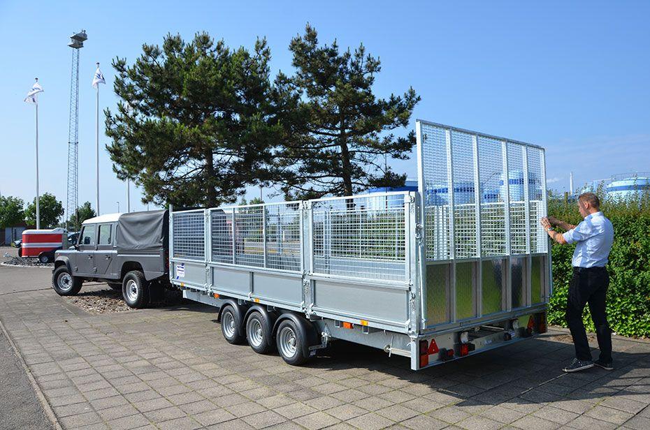 trailer-ifor-williams-ladtrailer-stor