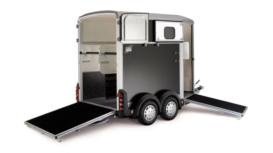 trailerleasing all inclusive med fast konomi glad. Black Bedroom Furniture Sets. Home Design Ideas